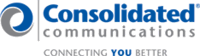 Consolidated Communications (Formerly Fairpoint Communications)
