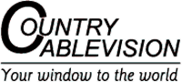 Country Cablevision