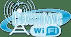 Crossroads Wifi