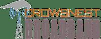 Crowsnest Broadband