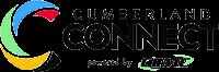 Cumberland Connect