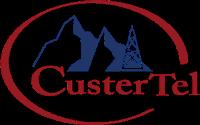 Custer Telephone Broadband Services