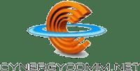 CynergyComm