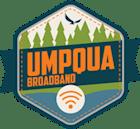 Umpqua Broadband