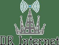 DR Internet