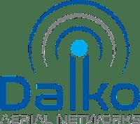 Dalko