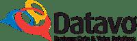 Datavo - Business Data & Voice Solutions