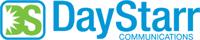 Daystarr Communications