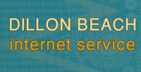 Dillon Beach Internet Service