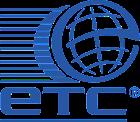 ETC Communications, LLC