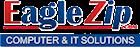 EagleZip.com