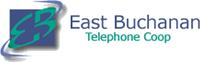East Buchanan Telephone Cooperative