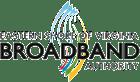Eastern Shore of Virginia Broadband Authority