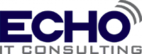 Echo IT Consulting