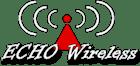 Echo Wireless