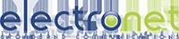 Electronet Broadband Communications