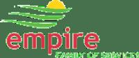 Empire Telephone