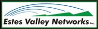 Estes Valley Networks