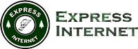 Express Internet