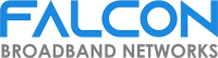 Falcon Broadband Networks