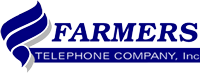 Farmers Telecommunications