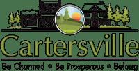 City of Cartersville FiberCom
