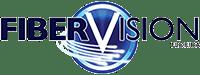 FiberVision Florida