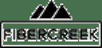 Fibercreek Networks
