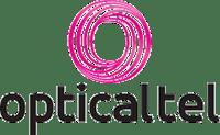 OpticalTel
