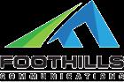 Foothills Broadband