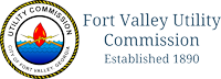 Fort Valley Utility Commission