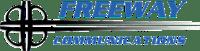 Freeway Communications