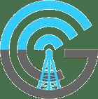 GOCO Wireless