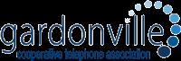 Gardonville Telephone