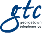 Georgetown Telephone Company