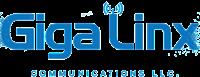GigaLinx