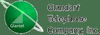 Glandorf Telephone Company