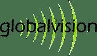 Globalvision
