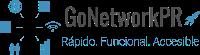 GoNetworkPR