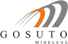 Gosuto Wireless