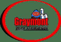 Graymont Coop Internet