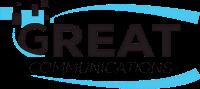 Great Communications