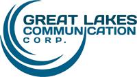 Great Lakes Communication Corp.