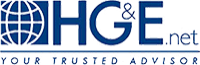 HG&E Telecom