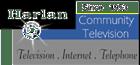 Harlan Community Television