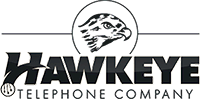 Hawkeye Telephone Company