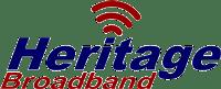 Heritage Broadband