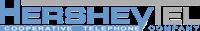 Hershey Cooperative Telephone Company