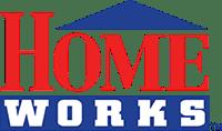HomeWorks Tri-County Electric Cooperative