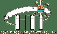 Hopi Telecommunications